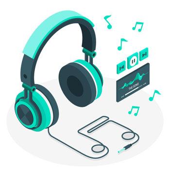 Jakie słuchawki do muzyki ranking